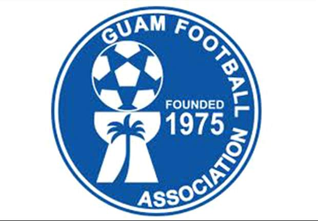 AFC Challenge Cup: Know India's rivals - Guam