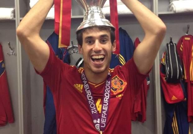 Il City prova ad approfittare del 'caos' in casa Bilbao e mette nel mirino Javi Martinez. Intanto Adebayor è ad un passo dal Tottenham
