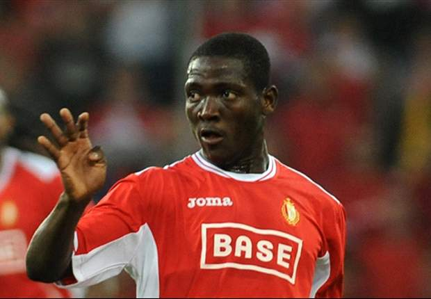 Daniel Opare: I want to play with Argentina's Lionel Messi
