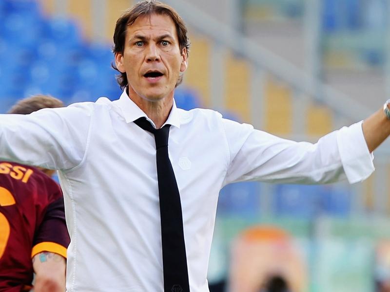 Niente Inter, Garcia torna in Francia: è a un passo dal Marsiglia