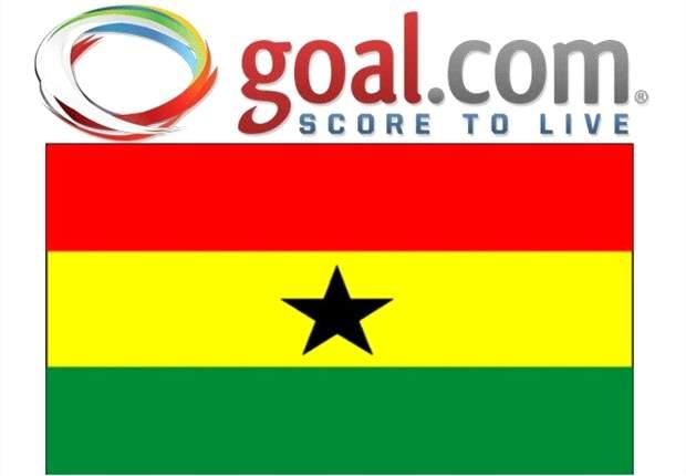 Goal.com Ghana hits 20,000+ likes on Facebook