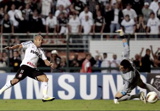 Corinthians: Retrospectiva do título inédito da Libertadores