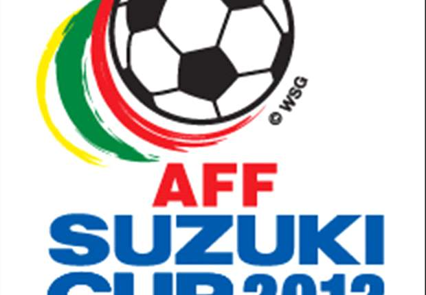 ESS presents comprehensive coverage of 2012 AFF Suzuki Cup to Malaysian fans