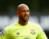Reading - Everton Preview: Howard confident of League Cup success