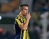 Sporting would have to sell stadium to afford Van Persie - Jesus
