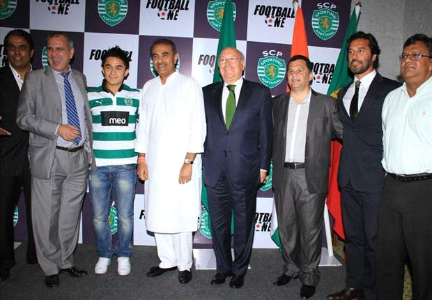 Sporting Clube de Portugal: A quick look at what the club is all about