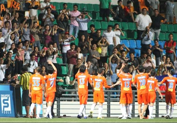 Loyola Meralco Sparks banking on 'home' advantage to produce miracle