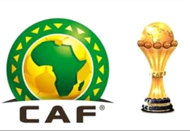 2013 Africa Cup of Nations 2nd leg qualifying results: Algeria clinch last ticket to the 2013 Afcon