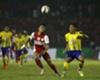 PSM Makassar & Ferdinand Sinaga Bahas Nilai Kontrak