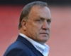 Advocaat slams Adam Johnson & Sunderland after Manchester United defeat