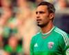 Bleibt weiterhin Stammtorwart beim FC Ingolstadt: Ramazan Özcan