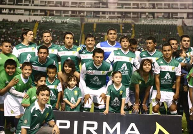 Goal.com Liga MX Power Rankings: Week 2