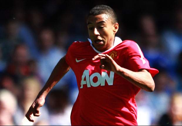 Manchester United youngsters eye loan moves away