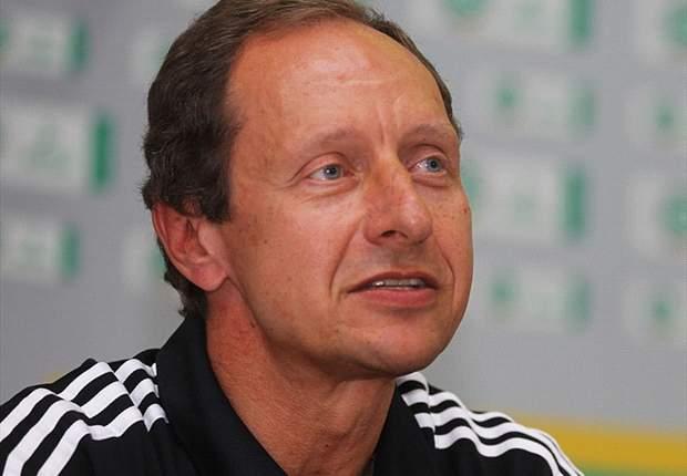 Keine Souvenirs mehr für DFB-Schiedsrichter