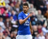 Mirallas: Koeman made me stop eating wife's pasta!