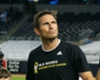 Lampard finds his footing in MLS