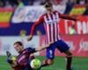 Vorschau Primera Division: Jagd auf Jubiläen und Rekorde