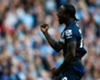 Victor Moses ready to lift West Ham