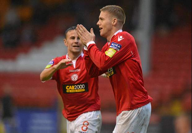 Shelbourne - Drogheda Betting Preview: Why backing over 2.5 goals is the way forward