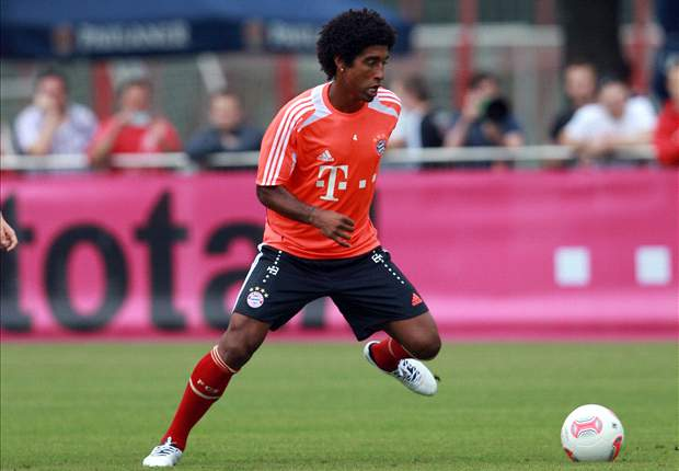 Dante has not shown Bayern quality yet, says Jurgen Kohler