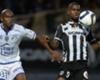 OFFICIEL - Camara rejoint Derby County