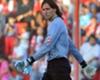 El increíble error de Olave en el gol de Quilmes ►