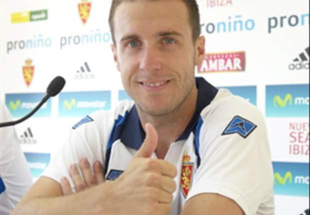 Paco Montañés: No tenemos nada que perder contra el Barcelona