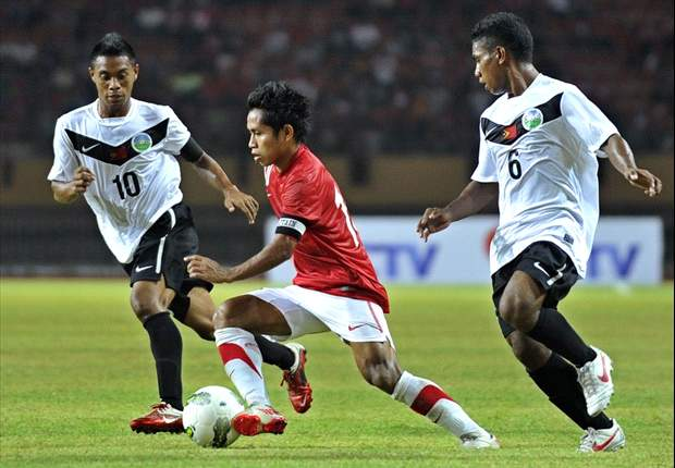 Scout Report: Three Indonesian players that Malaysia should look out for