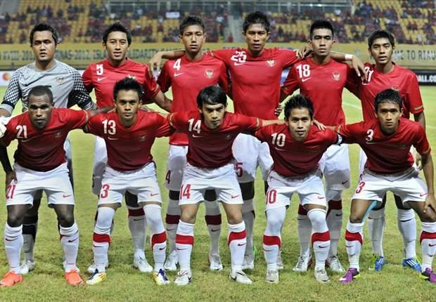 FANS BICARA: Indonesia Tampil Di Piala Dunia? Lupakan Saja