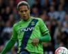 PREVIEW: MK Dons vs Southampton