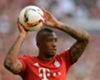 Boateng eyes April return to training