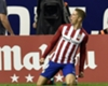 Simeone: I demand a lot from Torres