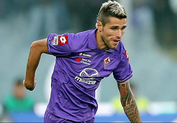 Napoli to sign Behrami, Poli and Gamberini - report