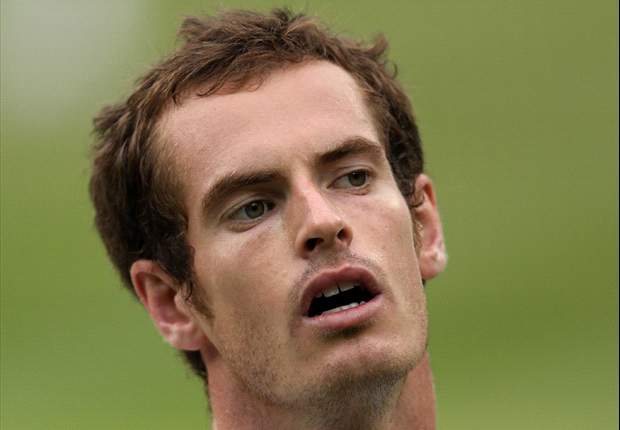 Word on the Tweet: Footballers rush to congratulate Andy Murray