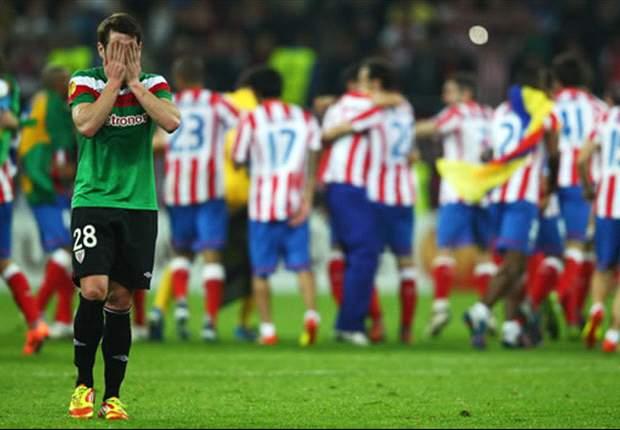 Athletic de Bilbao: Un excitante proyecto que podría caerse a pedazos