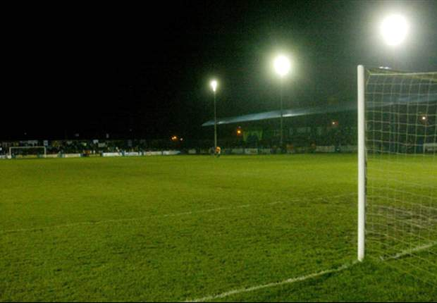 Finn Harps official warns fans over 'sexist' comments directed at referee