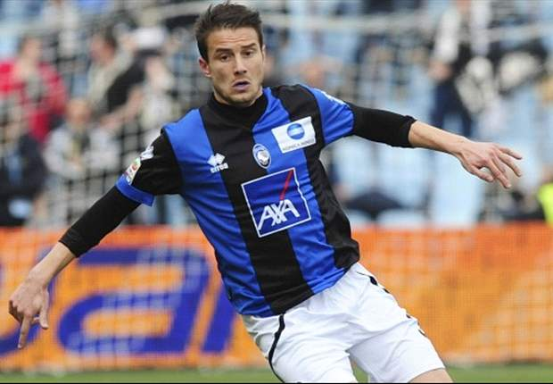 Torino: ecco Brighi, il centrocampista arriva in prestito dalla Roma