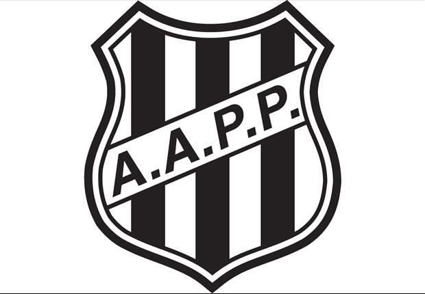 Ponte Preta 1 x 0 Santos: Macaca vence a primeira em quatro jogos e deixa o Z-4