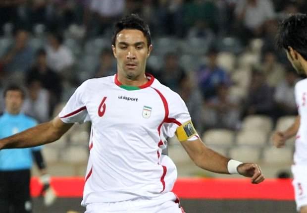 Iran in talks on Tunisia friendly in August
