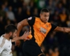Hull City 1-0 Swansea City: Meyler snatches win as Livermore returns