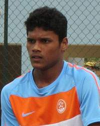 Romeo Fernandes Player Profile