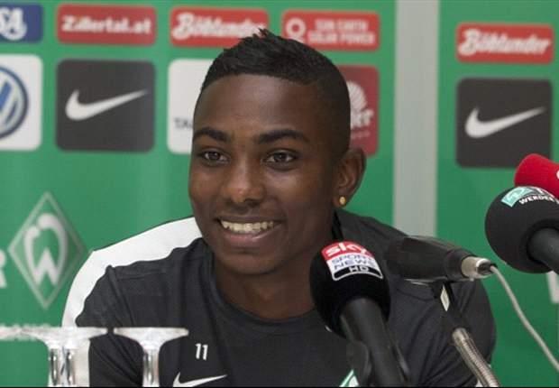 Elia tipt buitenspelers Ajax tegen Dortmund