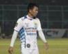 Terengganu FA Perpanjang Trial Jupe