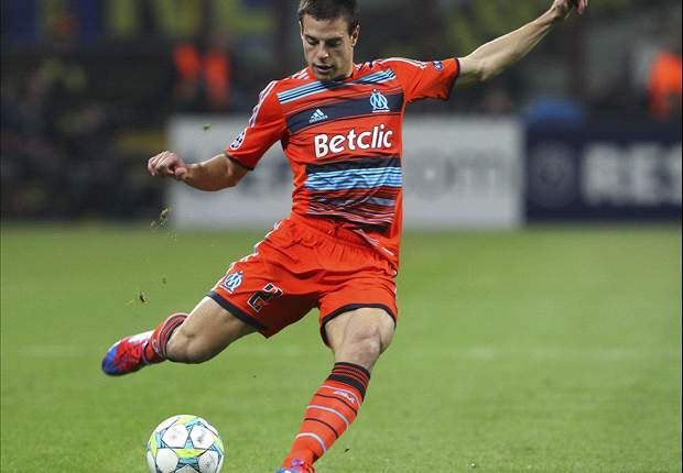 PSG are favourites for Ligue 1 title, admits Azpilicueta