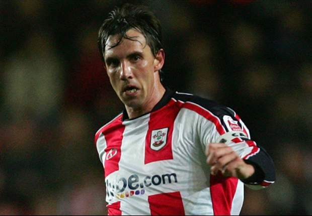 Fifa to investigate Lundekvam's claims of spot-fixing by Southampton players
