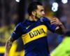 Tevez won't face Suarez-style ban