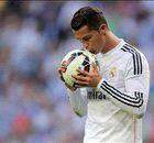 Cristiano Ronaldo a conseillé El Ghazi