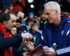 Ipswich Town enduring 'difficult time', admits McCarthy