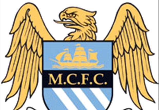Your guide to Manchester City's pre-season friendlies