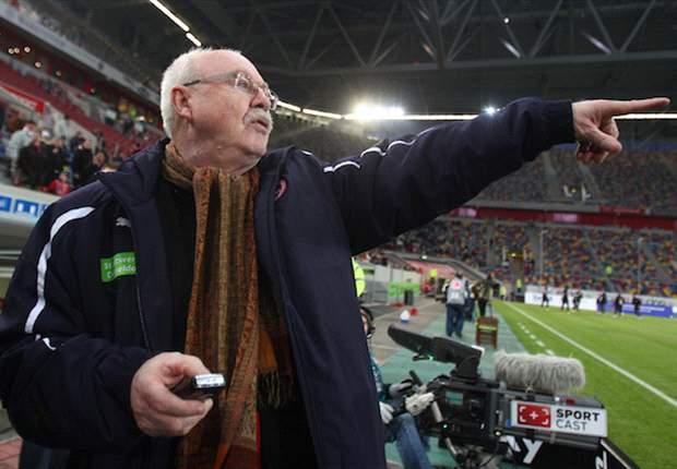"Fortuna-Boss Werner: ""Unsere Ausreden kotzen mich an"""